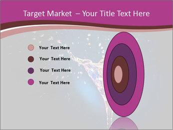 0000073039 PowerPoint Templates - Slide 84