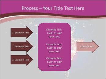 0000073039 PowerPoint Templates - Slide 85