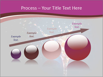 0000073039 PowerPoint Template - Slide 87