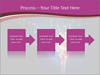 0000073039 PowerPoint Template - Slide 88