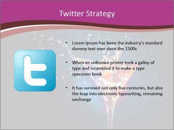 0000073039 PowerPoint Templates - Slide 9