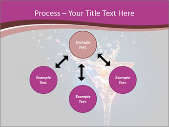 0000073039 PowerPoint Template - Slide 91