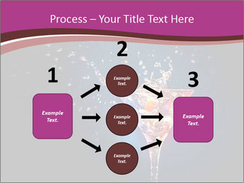 0000073039 PowerPoint Template - Slide 92