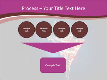 0000073039 PowerPoint Template - Slide 93