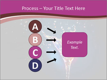 0000073039 PowerPoint Template - Slide 94
