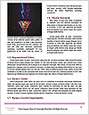 0000073039 Word Template - Page 4