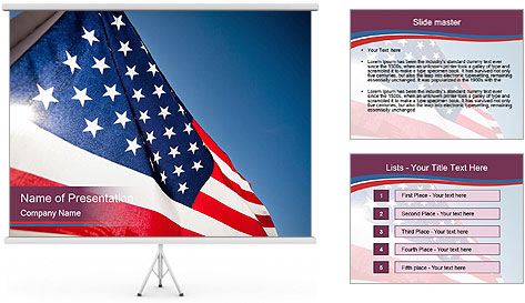 0000073040 PowerPoint Template