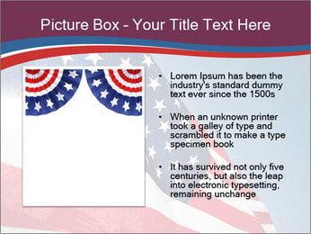 0000073040 PowerPoint Template - Slide 13