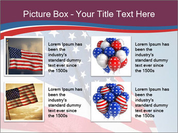 0000073040 PowerPoint Template - Slide 14