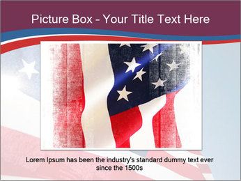 0000073040 PowerPoint Template - Slide 15