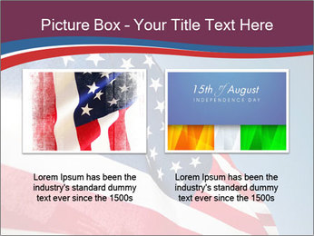 0000073040 PowerPoint Template - Slide 18