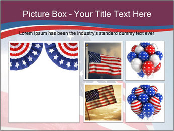 0000073040 PowerPoint Template - Slide 19