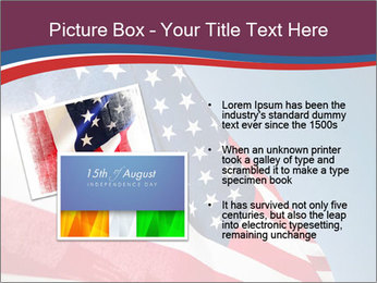 0000073040 PowerPoint Template - Slide 20