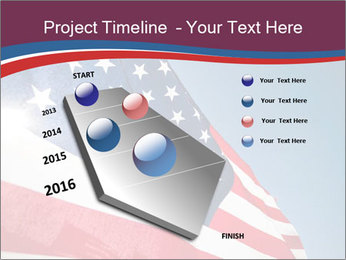 0000073040 PowerPoint Template - Slide 26