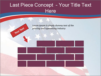 0000073040 PowerPoint Template - Slide 46