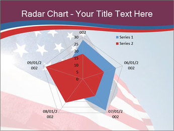 0000073040 PowerPoint Template - Slide 51