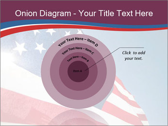 0000073040 PowerPoint Template - Slide 61