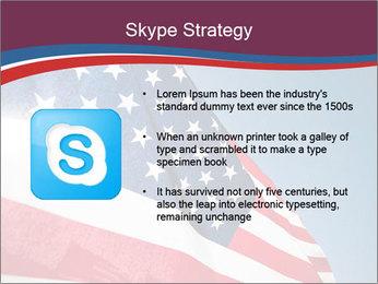 0000073040 PowerPoint Template - Slide 8