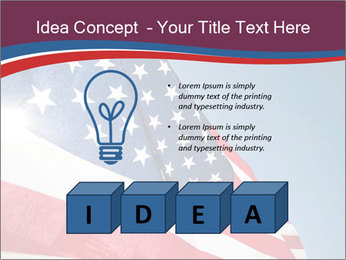0000073040 PowerPoint Template - Slide 80