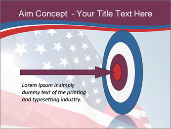 0000073040 PowerPoint Template - Slide 83
