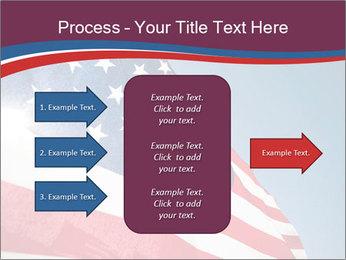 0000073040 PowerPoint Template - Slide 85
