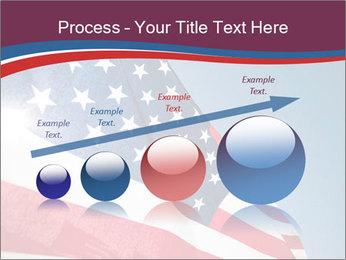 0000073040 PowerPoint Template - Slide 87