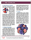 0000073040 Word Template - Page 3