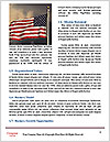 0000073040 Word Template - Page 4