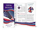 0000073041 Brochure Templates
