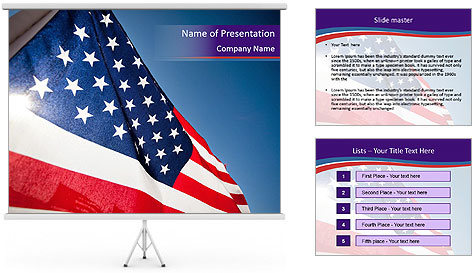 0000073041 PowerPoint Template