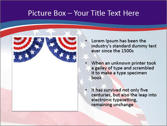 0000073041 PowerPoint Template - Slide 13