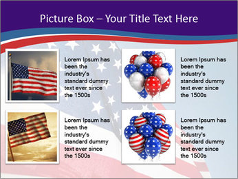 0000073041 PowerPoint Template - Slide 14