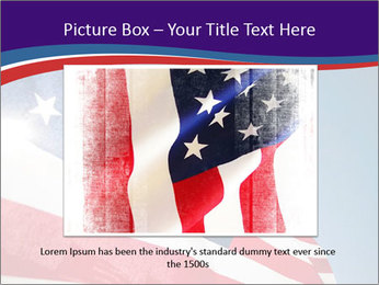 0000073041 PowerPoint Template - Slide 15