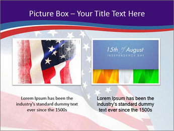 0000073041 PowerPoint Template - Slide 18