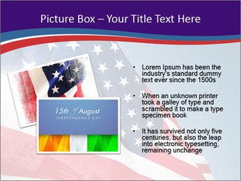0000073041 PowerPoint Template - Slide 20