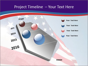 0000073041 PowerPoint Template - Slide 26
