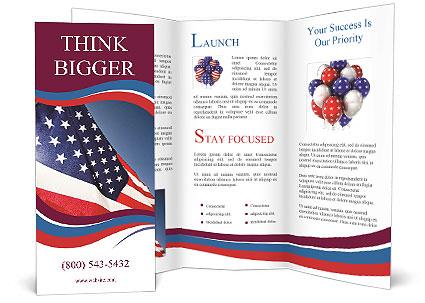 0000073042 Brochure Template