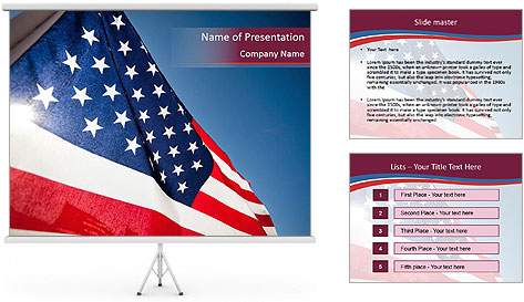 0000073042 PowerPoint Template
