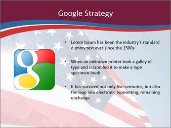 0000073042 PowerPoint Template - Slide 10