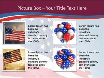 0000073042 PowerPoint Template - Slide 14