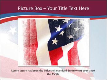 0000073042 PowerPoint Template - Slide 15