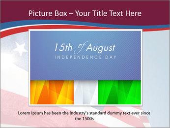 0000073042 PowerPoint Template - Slide 16