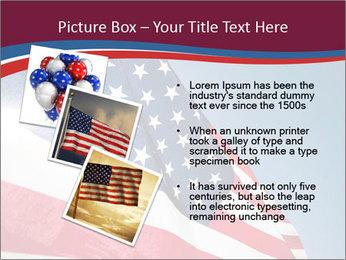 0000073042 PowerPoint Template - Slide 17