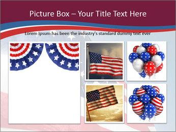 0000073042 PowerPoint Template - Slide 19