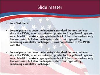 0000073042 PowerPoint Template - Slide 2