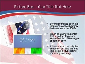 0000073042 PowerPoint Templates - Slide 20