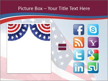 0000073042 PowerPoint Template - Slide 21