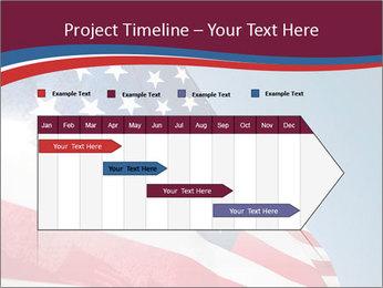 0000073042 PowerPoint Template - Slide 25