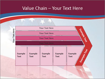 0000073042 PowerPoint Template - Slide 27