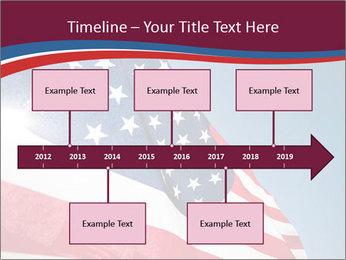 0000073042 PowerPoint Template - Slide 28